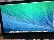 iMac 27 Zoll