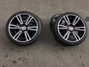 Bentley 21 Zoll