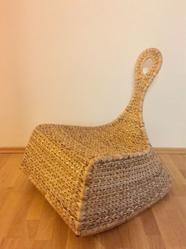alter schaukelstuhl kaufen alter schaukelstuhl gebraucht. Black Bedroom Furniture Sets. Home Design Ideas