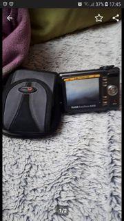 Kodak C613 Digitalkamera
