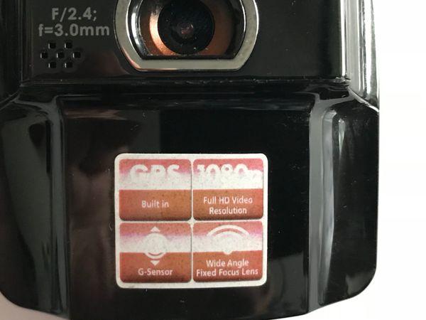 Mini Kühlschrank Mit Scheibe : Mini auto kaufen mini auto gebraucht dhd24.com