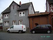 Hofreite/ Bauernhaus in