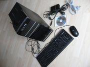 Multimedia PC MEDION