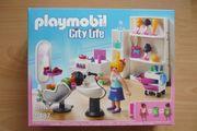 Playmobil Nr.: 5487