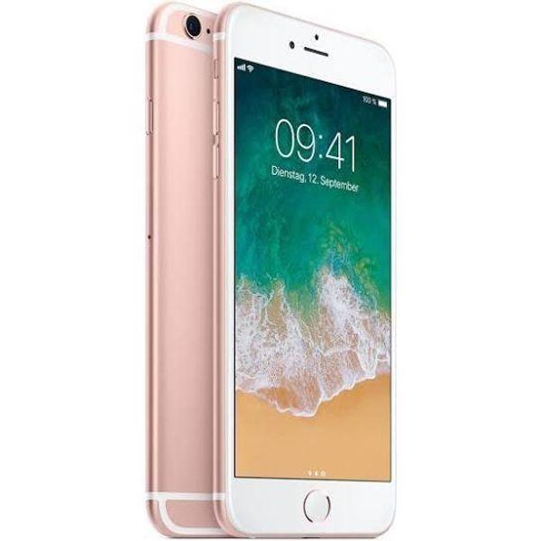 Ich suche ein iphone 6s