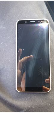 Samsung s6 edg gold 32