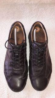 Schuhe in Grafing Grafing in Bekleidung & Accessoires günstig kaufen Quoka  59aaeb