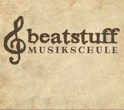 Gitarrenunterricht, Klavierunterricht und