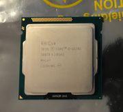 Intel Core i5-3570S Quad Core