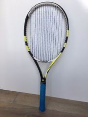 Babolat Pure Junior 26 - Juniorschläger