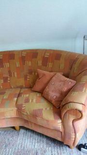 3 sitzer Couch