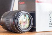Canon EF 55-