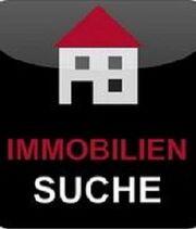 Suche ETW o Mehrfamilienhaus