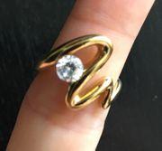 Pierre Lang Ring 2