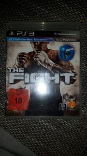 Playstaion 3 Spiele