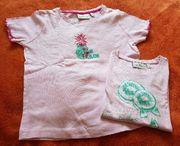 Mädchen Kleidung 0 50-1 Größe 62