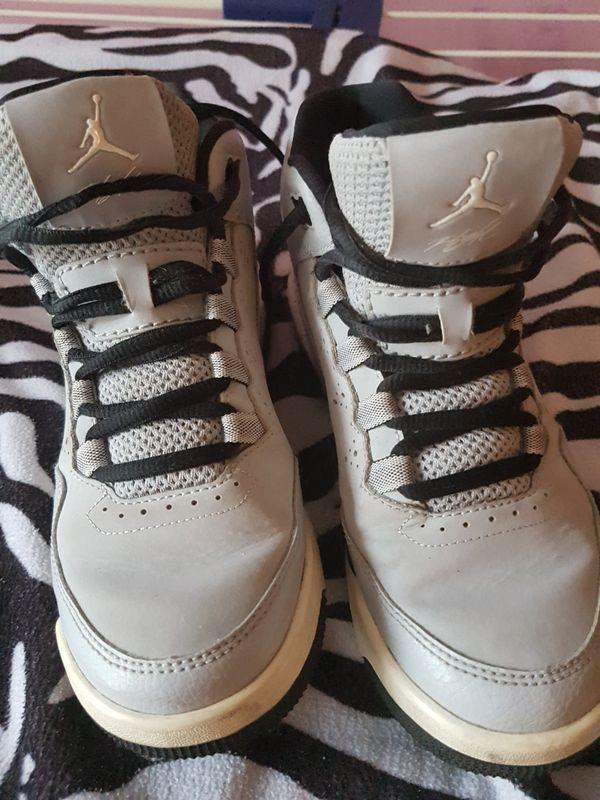 Sportschuhe günstig im » Schuhe, Stiefel