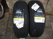 Zwei Reifen Vredestein