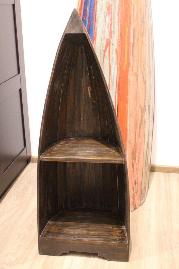 mahagoni kaufen mahagoni gebraucht. Black Bedroom Furniture Sets. Home Design Ideas
