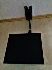 Wandhalterung für Fernseher