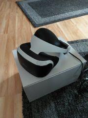 Playstation VR Bundle +