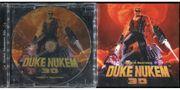 Duke Nukem 3D der Kultklassiker