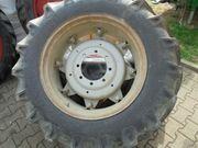 IHC 523 624 724 Reifen