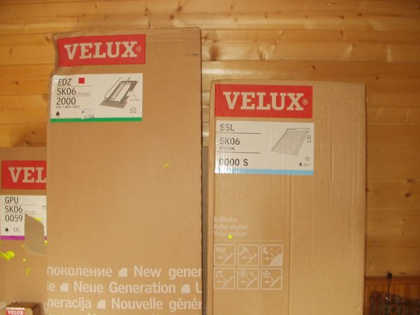 velux dachfenster ggl102 gebraucht kaufen nur 3 st bis 65 g nstiger. Black Bedroom Furniture Sets. Home Design Ideas