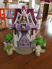 Playmobil 5474 - Prinzessinnenschloss-