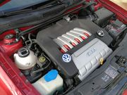Volkswagen Golf 4 R32 TOP