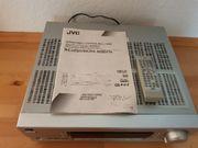 JVC RX-5030