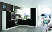 Küche von NOBILIA 295 x