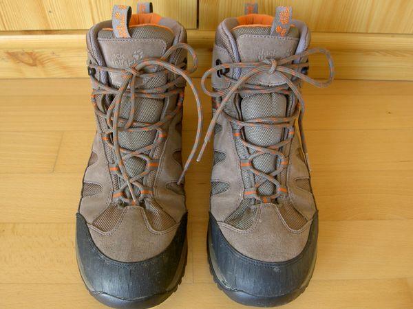 buy online 73864 9b101 Bergschuh günstig gebraucht kaufen - Bergschuh verkaufen ...