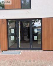immobilien in heidelberg g nstig mieten oder kaufen. Black Bedroom Furniture Sets. Home Design Ideas