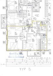 Schöne 3-Zimmer-Wohnung mit WBS in