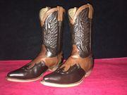Cowboy Stiefel Original Don Quijote