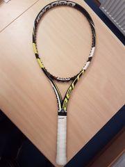 Tennisschläger Babolat Aeropro Drive L3