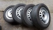 Michelin 195 65R15 95T VW