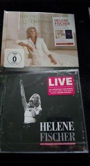 Helene Fischer CD S Neuware