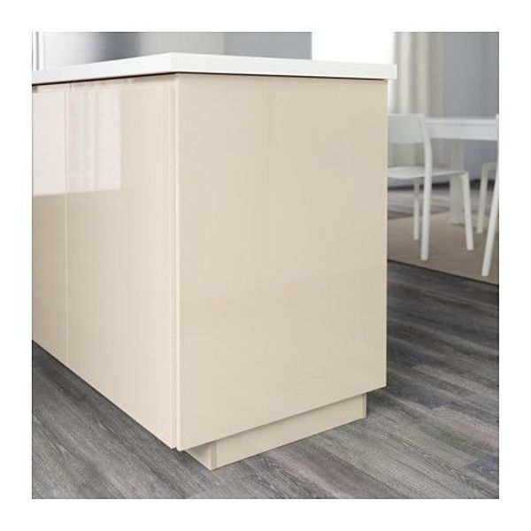 Ikea Möbel Küche andorwp com