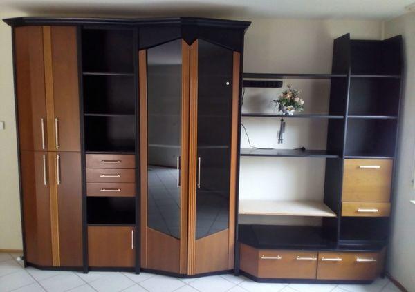 Wohnzimmerschrank zu verschenken  Wohnzimmerschrank zu verschenken in Schömberg - Wohnzimmerschränke ...