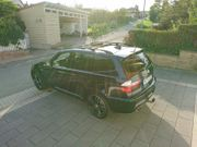 BMW X3 3 0sd