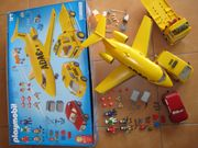 Playmobil ADAC Set 5011