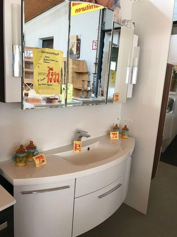 Badmöbel Oldenburg neu ungebraucht badmöbel in oldenburg bad einrichtung und