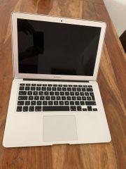 MacBook Air 13 2 2GHz