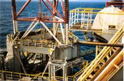 Industriereiniger Bohrinsel Jobs 0421-4789939 Sehr