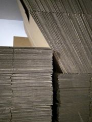 Umzugskartons Kartons Kasten Büro umzug