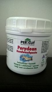 PERYCUT Peryclean Handwaschpaste 800 g
