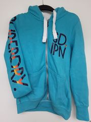 Superdry Sweatjacke