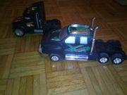 LKW Zugmaschine Spielzeug